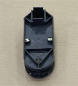 K800 Kötélvezető egység 55-030202-009 képe