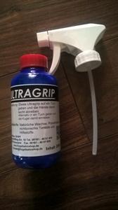 Tapadásnövelőszer tekegolyóhoz, ULTRAGRIP WINNER, 200 ml képe