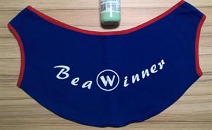 Winner polírozó táska kék képe