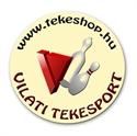 Kép a gyártóról VILATI TEKESPORT